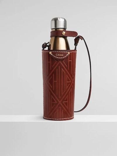 Fredy Bottle Bag