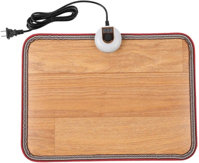 Livtribe Heated Floor Mat
