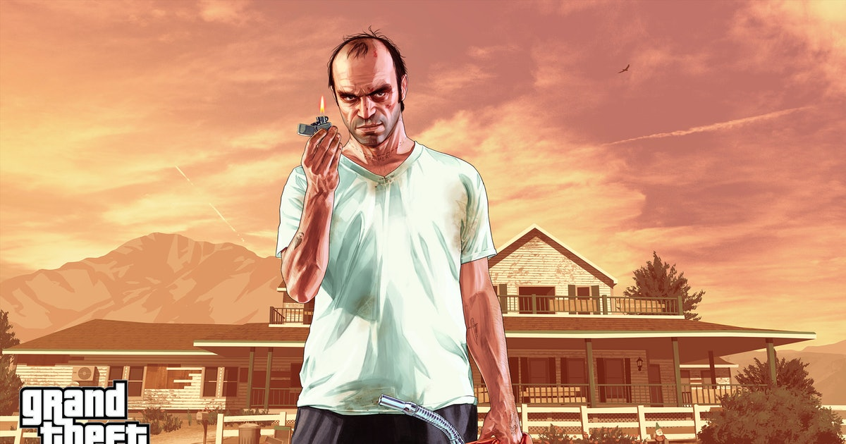 'GTA 6' developers have learned 1 critical lesson from the biggest video game flop in 2020