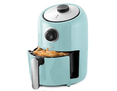 Dash Electric Air Fryer