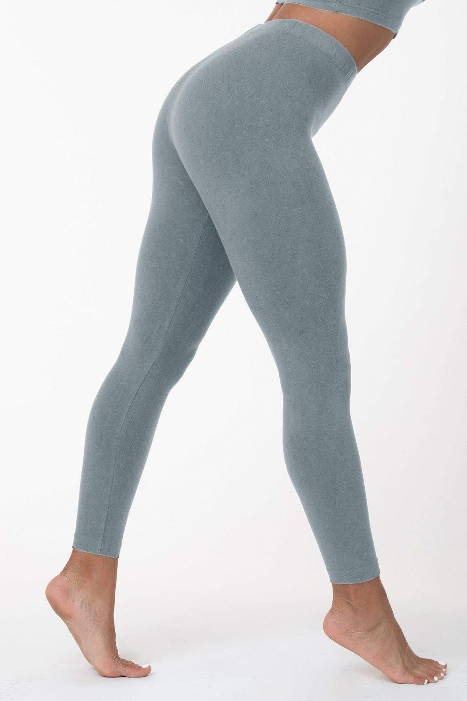 Garment Dye Legging