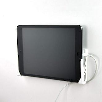 Dockem Tablet Mount