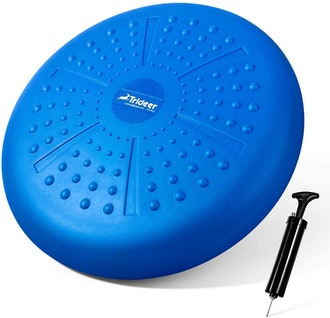 Trideer Core Balance Disc