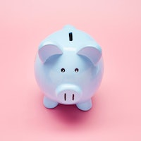 How to teach your kids about money: 5 tactics from the experts
