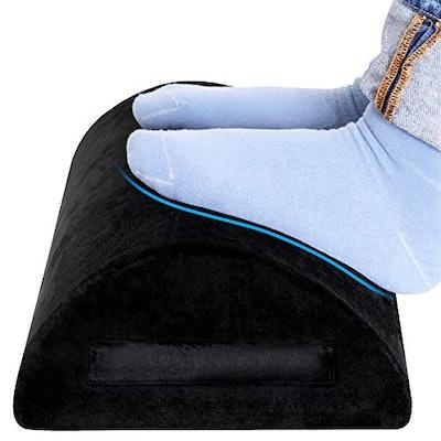 FS Ergonomic Office Foot Rest