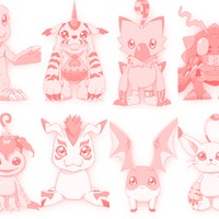 Digimon is back and no one told you