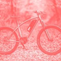 Valeo's automatic e-bike transmission means never shifting again