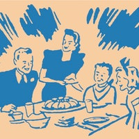 Sustainable cooking: Expert tips for preparing an eco-friendly Christmas dinner