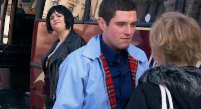 BBC iPlayer / Gavin & Stacey