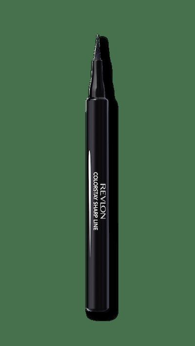 ColorStay Liquid Eye Pen