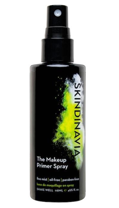 The Makeup Primer Spray