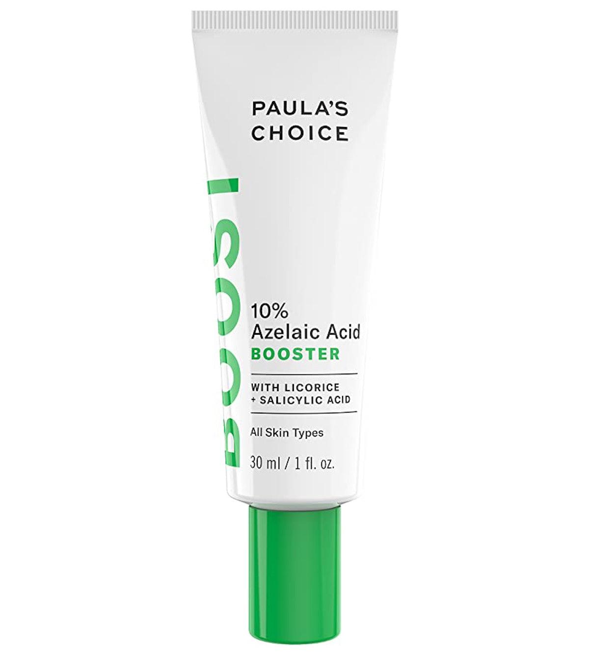 Paula's Choice 10% Azalaic Acid Booster