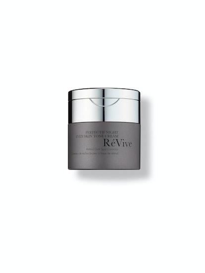 Perfectif Night Even Skin Tone Cream