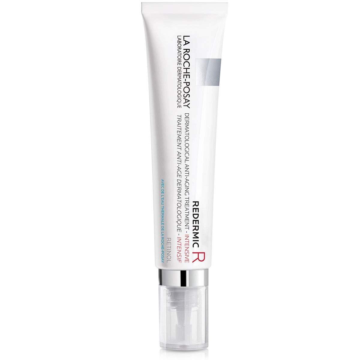 La Roche-Posay Redermic R Retinol Cream