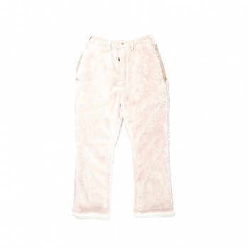Comfy Outdoor Garment Precold Fleece Pants