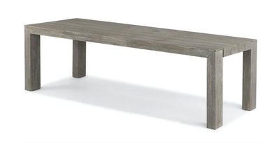 Atica Dining Table