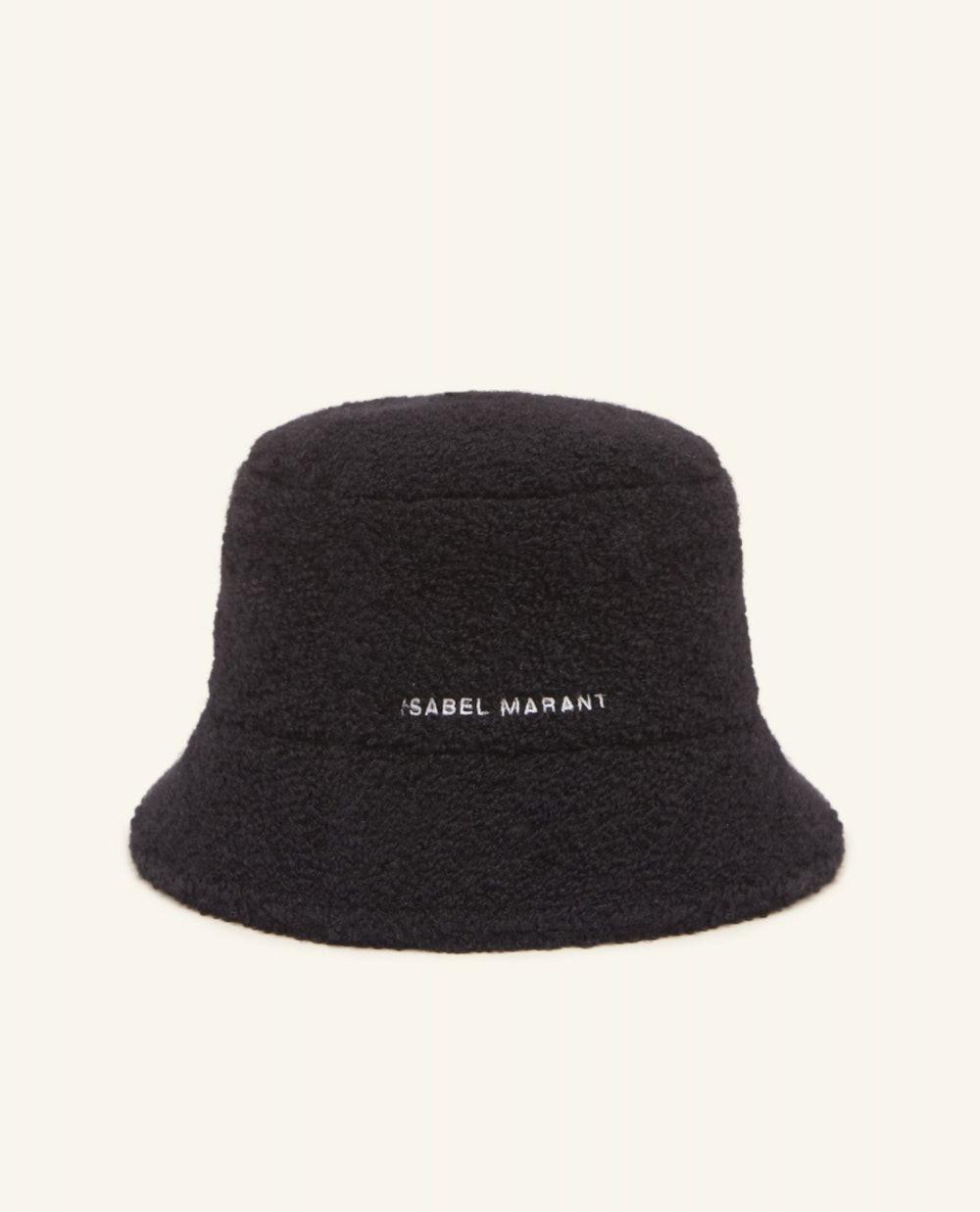 Denjih Hat