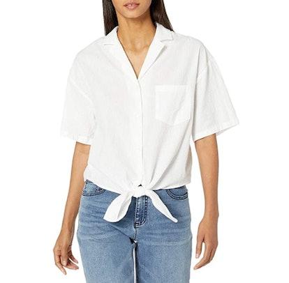 Levi's Clover Shirt