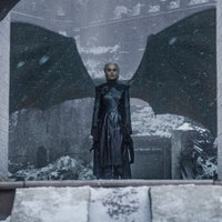 'House of the Dragon': HBO show could fix the lamest 'Game of Thrones' death