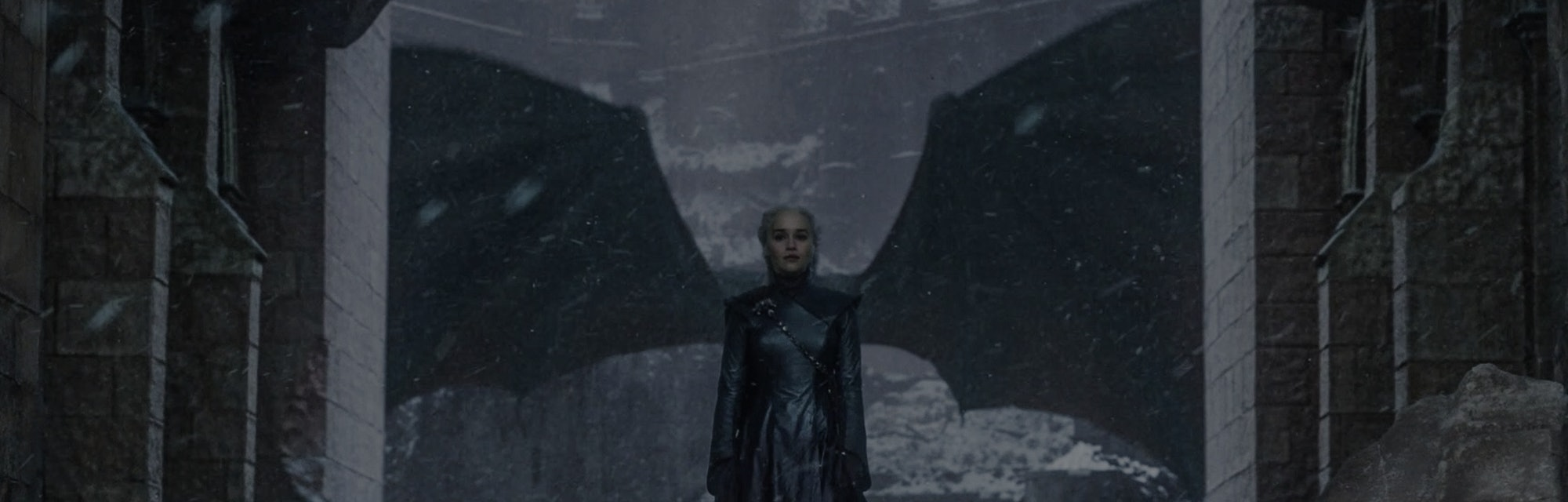 House Of The Dragon Hbo Show Could Fix The Lamest Game Of Thrones Death