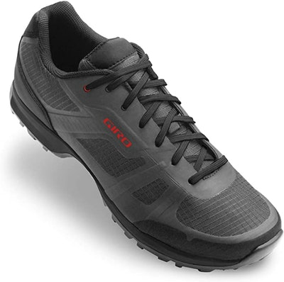 Giro Gauge W Mountain Cycling Shoes