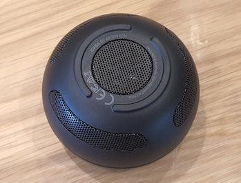 Artiphon Orba speaker