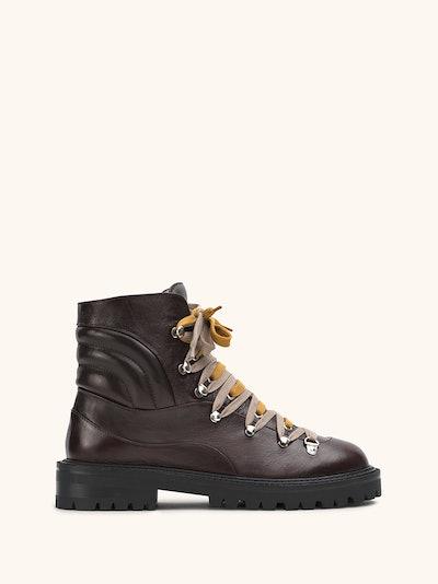 Slalom Boots
