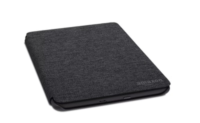  Amazon Kindle Paperwhite Water-Safe Fabric Cover