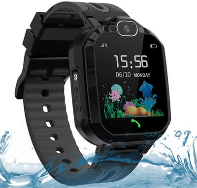 LDB Direct Kids Smart Watches
