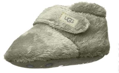 UGG Baby Bixbee Ankle Boot