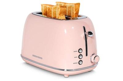 REDMOND 2-Slice Toaster