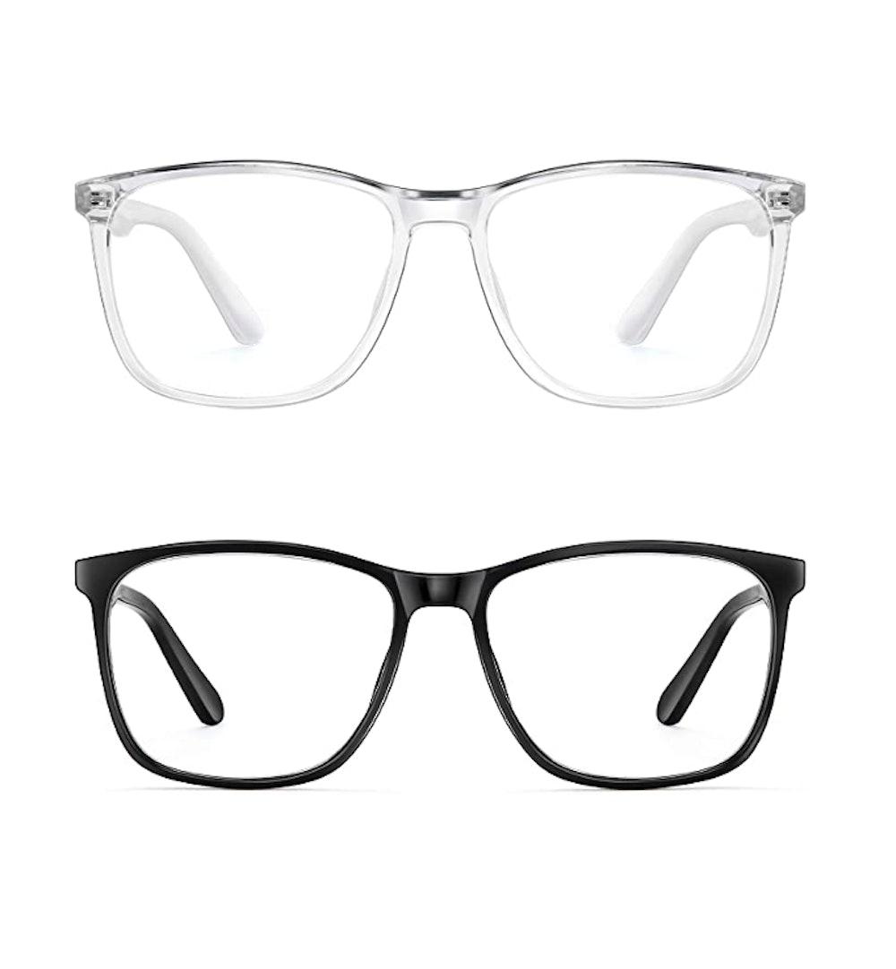 PengSer Blue Light Blocking Glasses