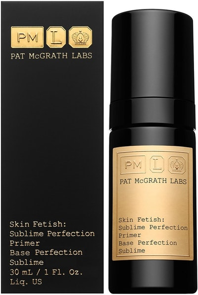 Pat McGrath Labs Sublime Perfection Hydrating Primer