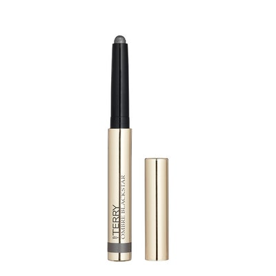 Ombre Blackstar Cream Eyeshadow Pen in Ombre Mercure