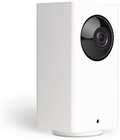 Wyze Cam WiFi Home Camera