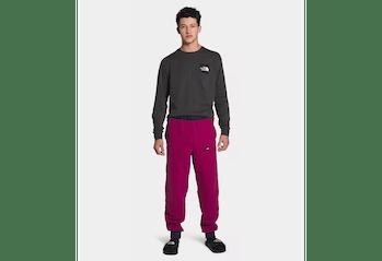 The North Face Fleeski Fleece Pants