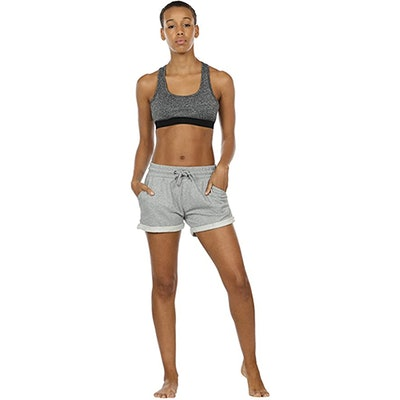 icyzone Workout Lounge Shorts