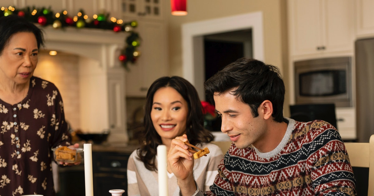 www.mic.com: How a Lifetime holiday movie helped me feel seen as an Asian-American