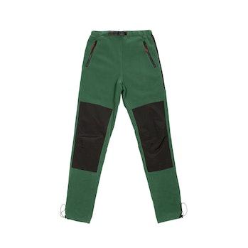 Topo Designs Fleece Pants