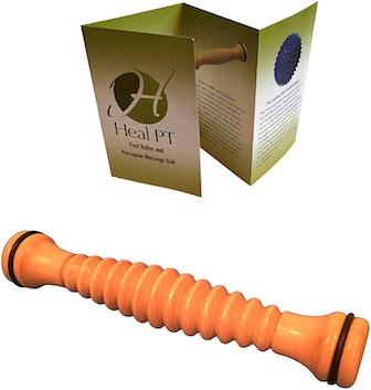 HealPT Foot Roller