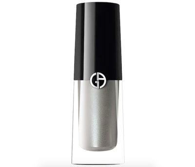 Giorgio Armani Eye Tint Long-Lasting Liquid Eyeshadow in Ice