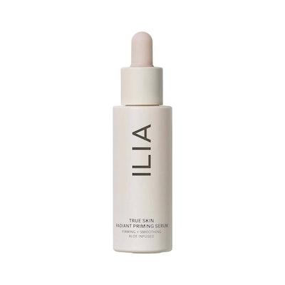 Ilia True Skin Radiant Priming Serum