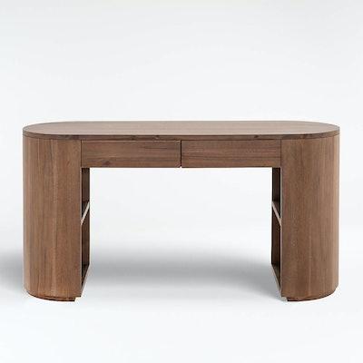 Armitage Desk