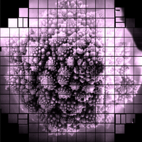 3.2 billion-pixel space camera captures largest photo ever
