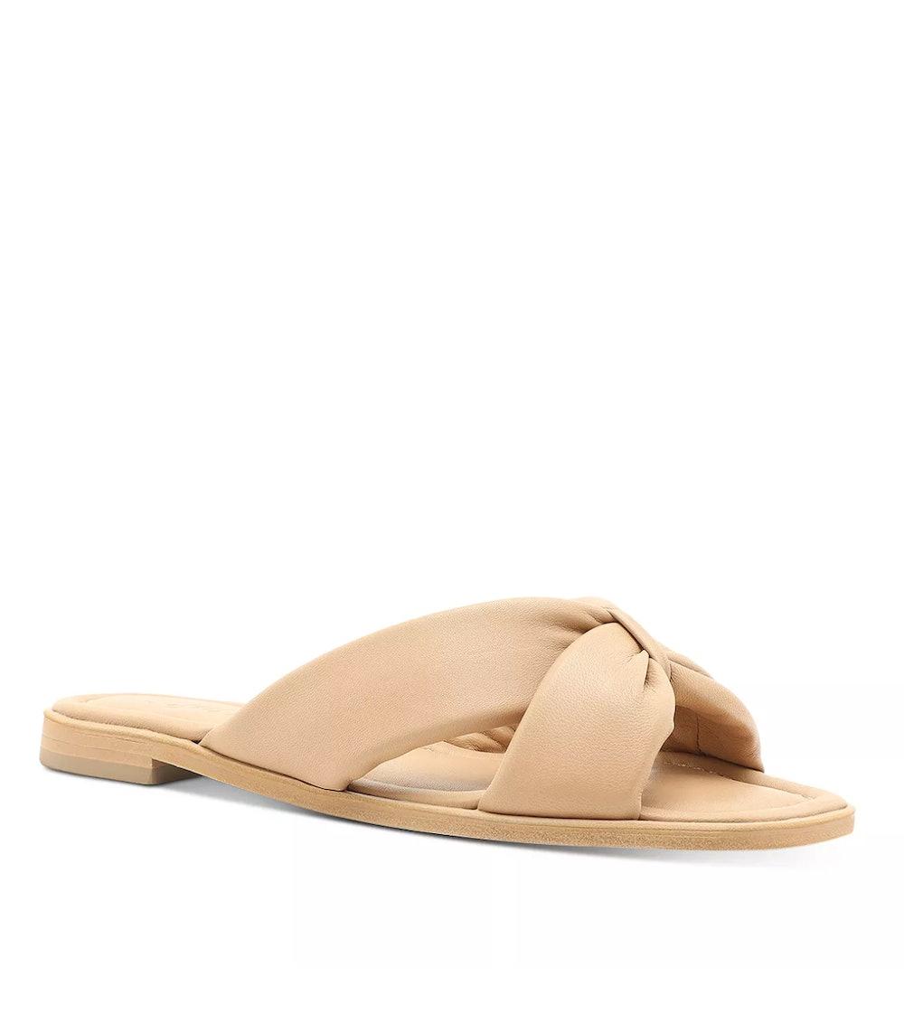 Fairy Slide Sandals