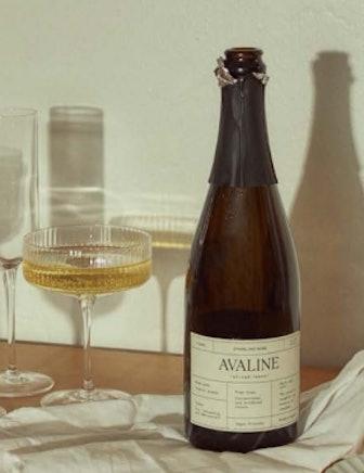 Avaline Sparkling Wine