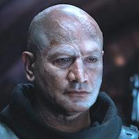 'Mandalorian' Season 3 predictions: Boba Fett sets up a shocking Jedi fight