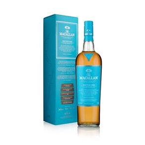 The Macallan Edition No. 6 Scotch Whisky