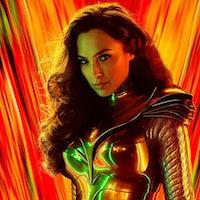 'Wonder Woman 3' release date, villain, plot, cast, trailer for the fast tracked DCEU sequel
