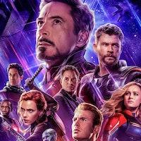 'Avengers 5' leak fixes the worst scene in 'Avengers: Endgame'